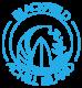 Blackfield-Logo-Transparent-4.png