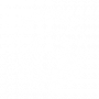 Blackfield-Logo-Transparent.png